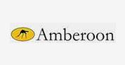 Amberoon