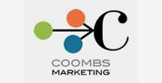 Coombs