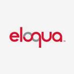 Elaqua