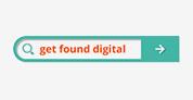 Get-Found digital