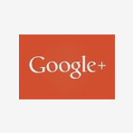 Google-Pluss