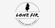 LoneFir