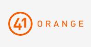 Orance
