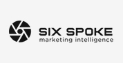 Six-Spoke
