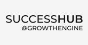 SuccessHub