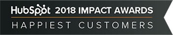 Hubspot_ImpactAwards_2018