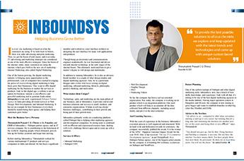 Inboundsys Pdf4